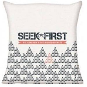 Thinkabelle-Seek First