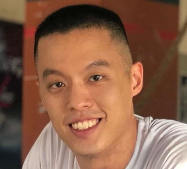 Tim Cheng