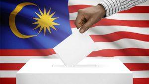 Election Euphoria