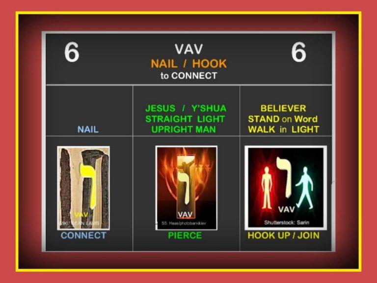 Study #7: VAV