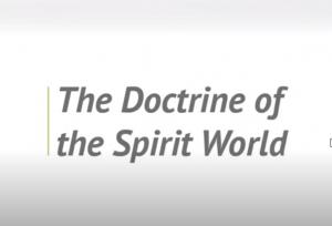 Theology Basics   Lesson 4